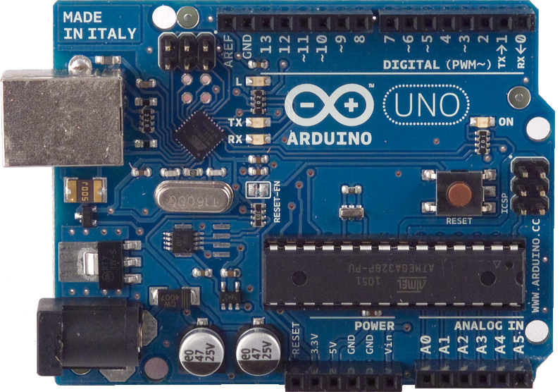 Arduino Basics: Installation Tutorial
